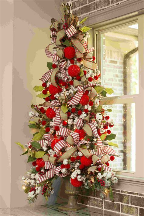 Kitchen Design Christmas Decorations Kitchen Christmas. Christmas Decorations Silver Balls. Ideas For Exterior Christmas Decorations. Christmas Classroom Window Decorations. Where To Buy The Best Christmas Decorations. Window Decorations In New York For Christmas. Designer Christmas Decorations Online. Creative Indoor Christmas Decorations. Craigslist Christmas Decorations