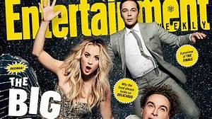 Big Bang Magazine : jim parsons thinks it s the right time to end big bang theory big bang theory jim parsons ~ Melissatoandfro.com Idées de Décoration