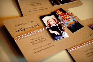How to personalise your wedding 2 create some easy DIY
