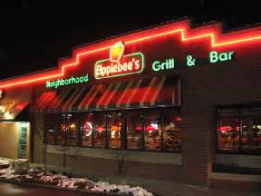 Applebee's Fires Waitress Who Posted Pastor Receipt ...