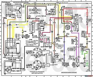 1968 Ford Bronco Regulator Wiring  1968  Free Engine Image For User Manual Download