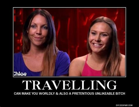 My Kitchen Rules Memes - my kitchen rules gossip round up from the media reality ravings