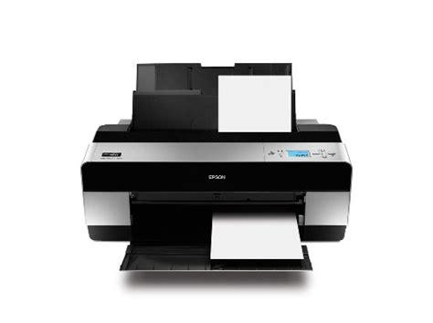 tinta printer  bagus ditunjang kertas berkualitas