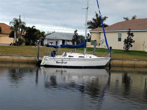 Boat Transport Punta Gorda Fl by Yachtworld Boats And Yachts For Sale
