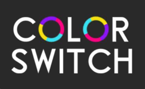 jeux de cuisine pour les filles color switch jouez gratuitement à color switch sur jeu cc