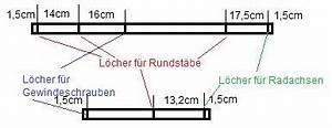 Buggy Selber Bauen : buggy eigenbau zum selber bauen ~ Eleganceandgraceweddings.com Haus und Dekorationen