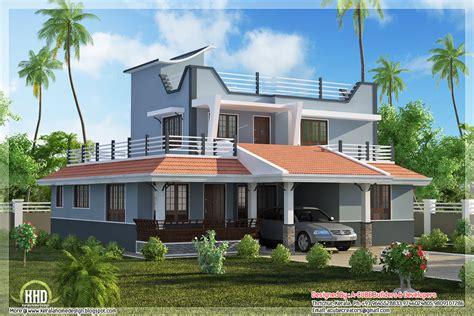 Simple 3 Bedroom House Plans 3 Bedroom House Plan Designs