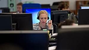 Kreditrechner Immobilien Online : ing diba bernimmt online kreditmarktplatz lendico ~ Jslefanu.com Haus und Dekorationen