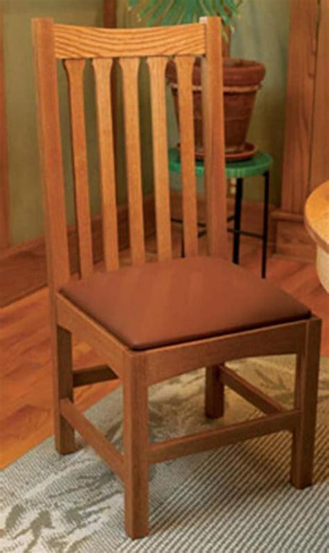 images  woodworking indoor furniture plans