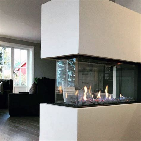 Top  Best Gas  Ee  Fireplace Ee   Designs Modern Hearth  Ee  Ideas Ee