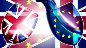 UK's 'love-hate relationship' with Europe explained - BBC News