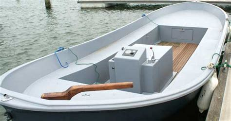 Viking Reddingssloep Te Koop by Redders Van Reddingsboten Lifeboat Cy Boten Nl