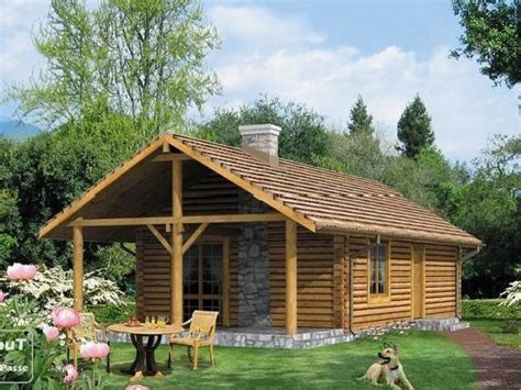chalet rondin isolation mitula immobilier