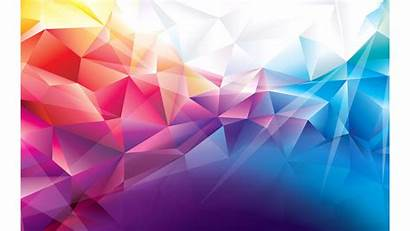 4k Wallpapers Abstract Colorful