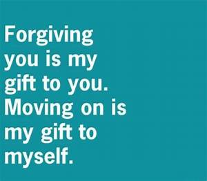 Moving On Quotes 0022-24 8