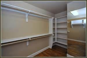Hang Curtain Rods by Double Closet Rod Dimensions Home Design Ideas