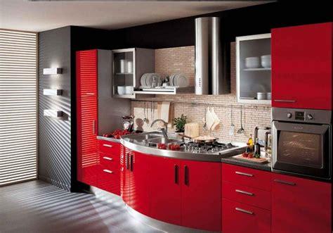 element de cuisine gris cuisine et grise 35 photos la cuisine tendance et moderne par excellence