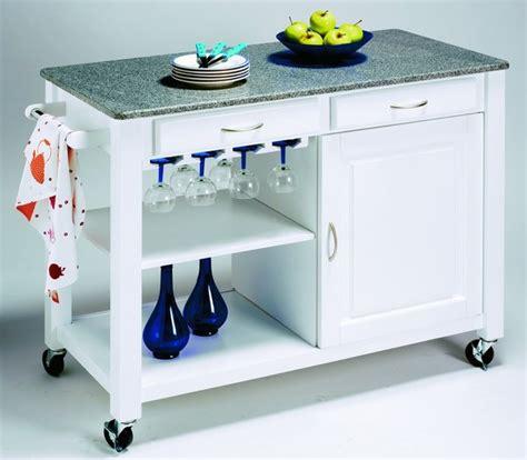 meuble d appoint cuisine aménagement de cuisine galerie photos de dossier 67 377