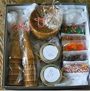 Pinterest Ideas For Diy Gifts by Loren 39 S World Loren 39 S World Latest Beauty Trends Lifestyle