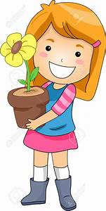 Kid Clipart | Clipart Panda - Free Clipart Images