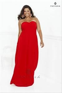 Evening dresses size 18 for Cocktail dresses size 18