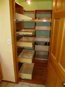 kitchen walk in pantry ideas closet and walk in pantries seattle by shelfgenie of