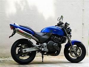 Honda Moto Orleans : 2002 honda hornet 250 moto zombdrive com ~ Maxctalentgroup.com Avis de Voitures