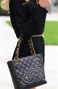 designer wholesale de todo un poco replica designer wholesale fashion handbags wholesale replica designer inspired