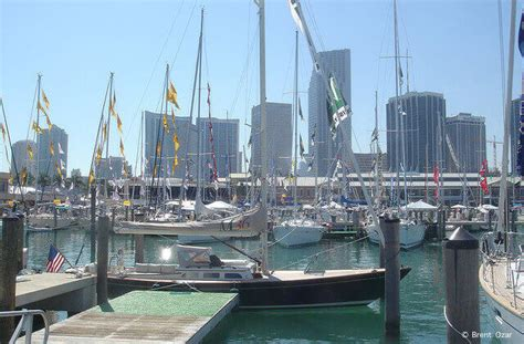 Miami Boat Show February 2018 by February 2018 Miami Events Holidays And Festivals