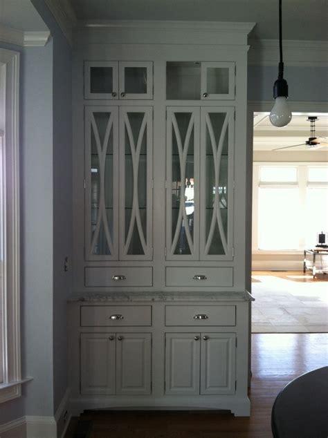 mullion kitchen cabinet doors mullion doors kitchen cabinets cabinets matttroy