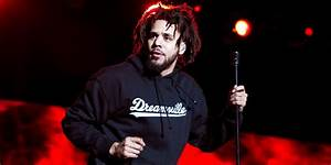This Theory About J. Cole's '4 Your Eyez Only' Will Blow ...
