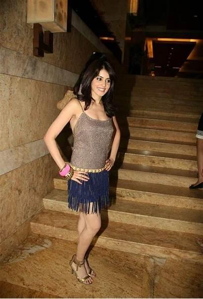 Genelia Souza Wallpapers Age Height Weight Dsouza