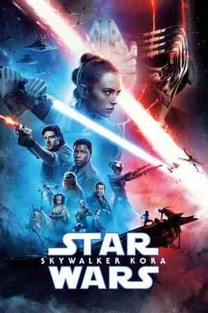 Bizony ez többször nézős film.köszi mindenkinek a feltöltéseket.a filmet,amúgy egy másik portálon kellett megnéznem.10/10.danke,spasíva.díky. Star Wars: Skywalker kora teljes online film magyarul (2019)