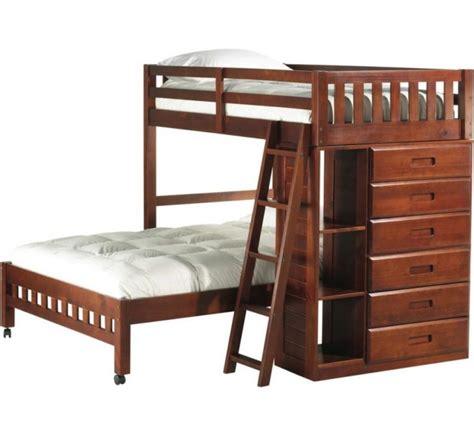 badcock furniture bunk beds top 150 complaints and reviews about badcock home