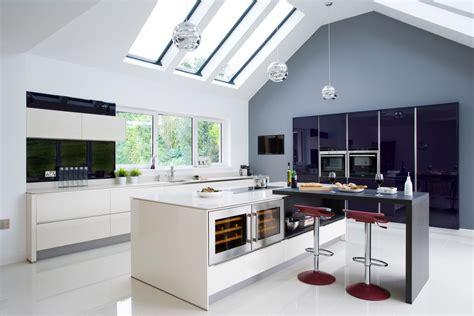 german designer kitchens 22 german style kitchen designs decorating ideas 1209