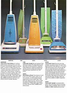 Hoovers  Cgi And The Times On Pinterest