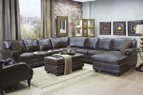 Comfortable Mor Furniture For Less Logo Black Interior