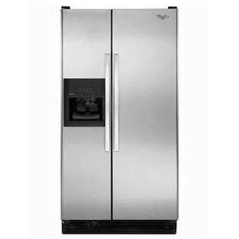 edfvgxws fridge dimensions