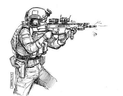 image result  swat drawing tap  link