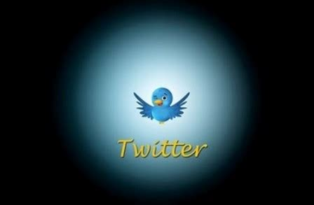 Best Twitter Backgrounds, Free Twitter Background Images ...