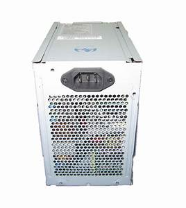 Dell Precision 490    690 Power Supply - 750w