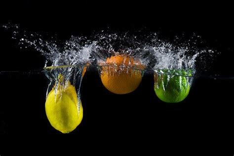 game fruit splash arkay college