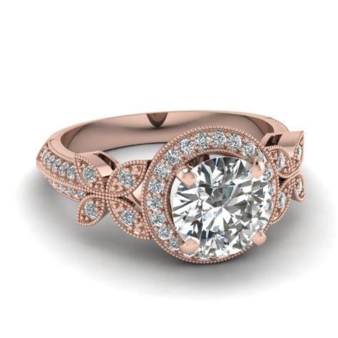 pave engagement rings pave engagement rings engagement rings depot