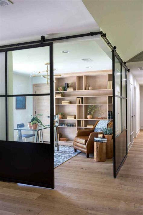 transformer garage en bureau transformer garage en studio ou en un espace d 39 habitation