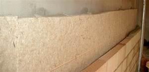 Pannelli isolanti termici e acustici Diasen