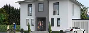 Erbengemeinschaft Immobilie Auszahlung : immobilie in der erbengemeinschaft so wird sie geteilt hereditas ~ Yasmunasinghe.com Haus und Dekorationen