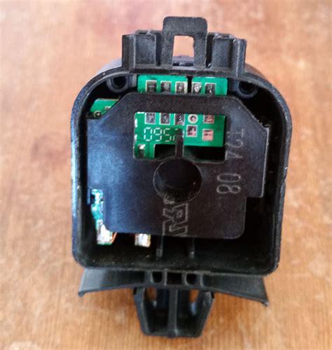 code erreur e20 sur lave vaisselle electrolux tracteur agricole