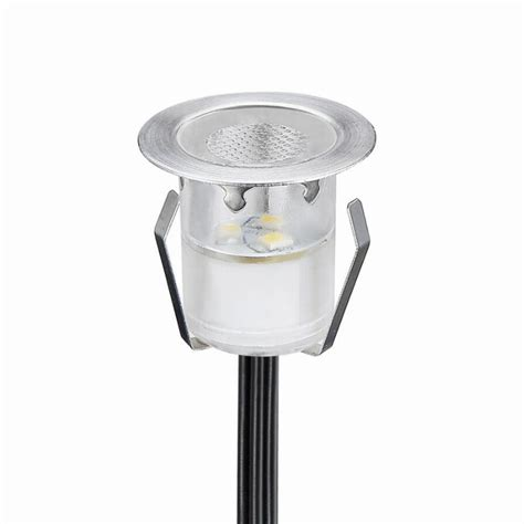 Fvtled 10pcspack 12v Outdoor Led Deck Light Pavement. Patio Decorating Ideas. Patio Bricks And Pavers. Patio Pavers Or Concrete. Patio Roof Designs Ideas. Covered Patio Plans.net. Patio Swing Online. Patio Swing At Target. Patio Restaurant Yorktown