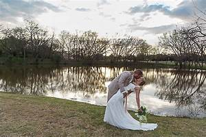 dallas wedding photographers ashley and bryan dallas With dfw wedding photographers