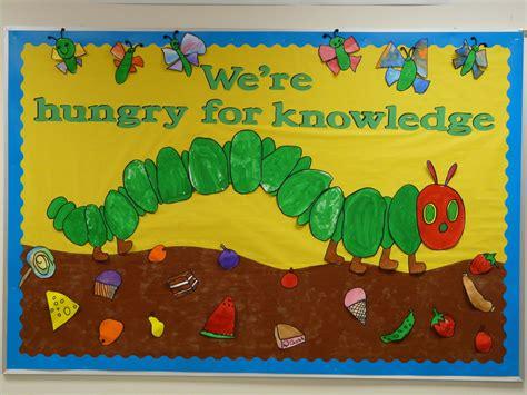 bulletin board ideas preschool bulletin board ideas fall 2010 467